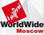 Saloni World Wide Moscow 2015